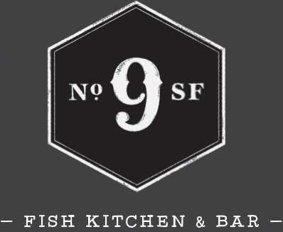 No. 9 SF - Fish Kitchen & Bar